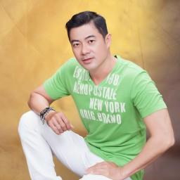 Sa Mưa Giông (Tân Cổ)