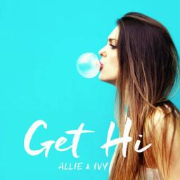 Get Hi