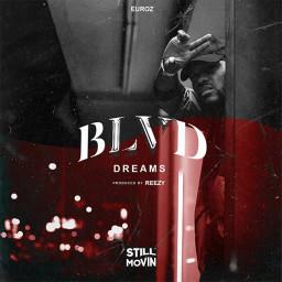 Blvd Dreams