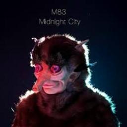 Midnight City (Trentemøller Remix)