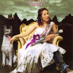 香港小姐/ Miss Hong Kong