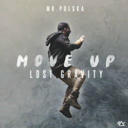 Move Up (Lost Gravity)