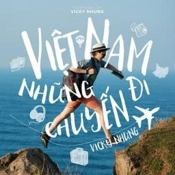 Việt Nam Những Chuyến Đi