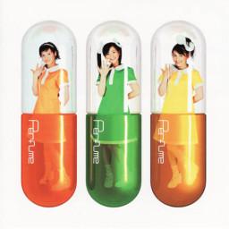 ビタミンドロップ (Vitamin Drop)