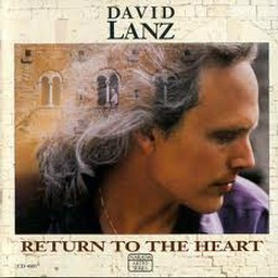 Reprise: Return To The Heart
