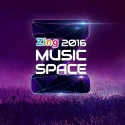 Gửi Người Yêu Cũ (Zing Music Space 2016)