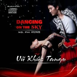Vũ Khúc Tango