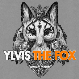 The Fox (What Does The Fox Say?) (Instrumental)