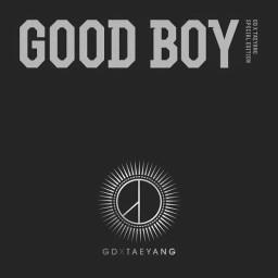 Good Boy (ACCA)