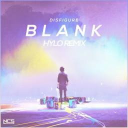 Blank (HYLO Remix)