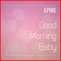 Good Morning Baby (Inst.)