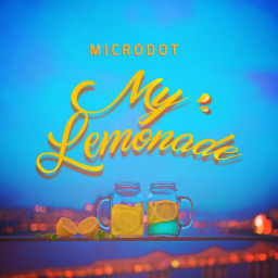 My Lemonade