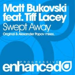 Swept away (Alexander Popov remix)