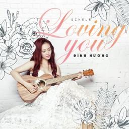 Loving You (Beat)