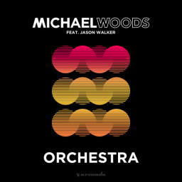 Orchestra (Extended Mix)
