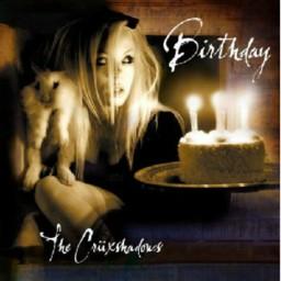 Birthday (Radio Edit)