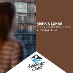 Far Apart (Alex Byrka Remix)
