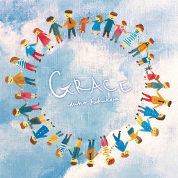 GRACE (Sing with Choir version)