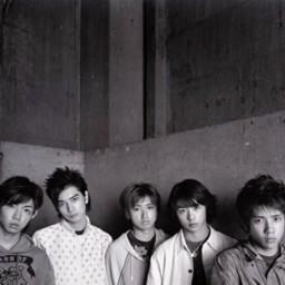 時代 (Jidai - Instrumental)