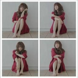 この恋のストーリー (Kono Koi No Story)