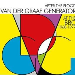 Cat's Eye / Yellow Fever (John Peel Session / 1977)