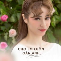 Cho Em Luôn Gần Anh (XILLIX Remix)