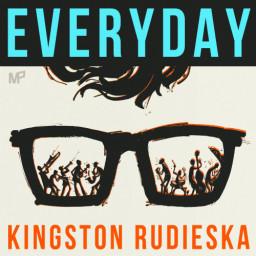 Everyday (Inst.)