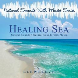 Natural Sounds. Sea
