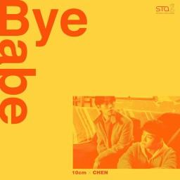 Bye Babe (Inst.)