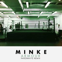 Armour (Paperwhite Remix)