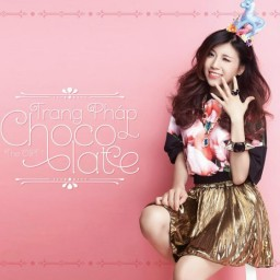 Chocolate (Acoustic Version)