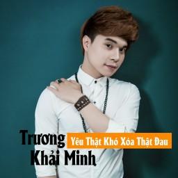 Ân Tình Khó Phai (Dj Hiếu Phan Remix)
