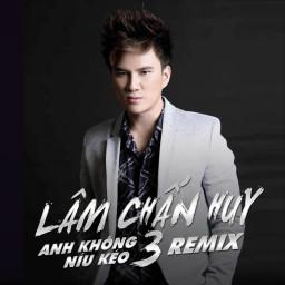 Thiên Đường Ảo (Remix)