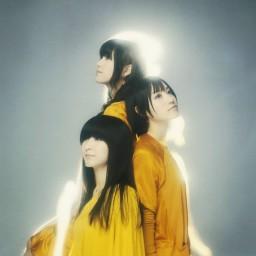 願い (Negai - Original Instrumental)