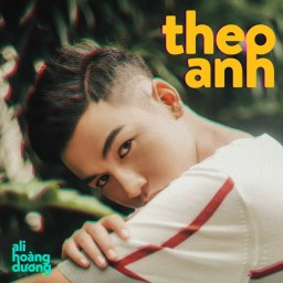 Theo Anh