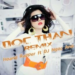 Độc Thân (Remix)