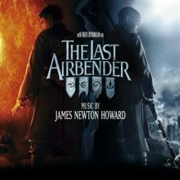 Airbender Suite
