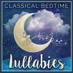 A Midsummer Night's Dream: Nocturne