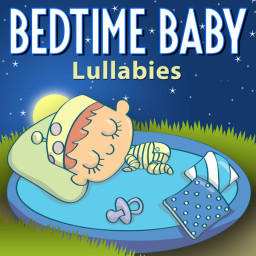 Hush-A-By Baby (Lullaby Version)
