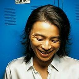 Kuchimoto ni Emi wo (Inst.) (口元に笑み)
