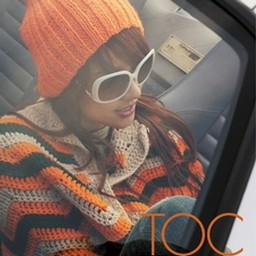 톡톡톡 / Toc Toc Toc
