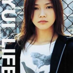 Tomorrow's Way (Yui Acoustic version)