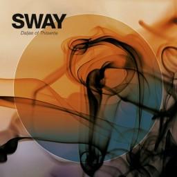 Sway (Inst.)