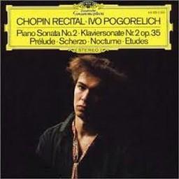 Nocturne In E-Flat, Op.55 No.2: Lento Sostenuto