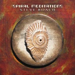 Spiral Meditation - Part Two