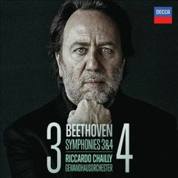 Symphony No. 4 In B Flat Major, Op. 60 - 4. Allegro Ma Non Troppo