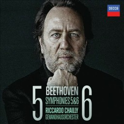 Symphony No. 5 In C Minor, Op. 67 - 4. Allegro