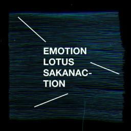 Lotus -Single Version-