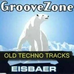 Eisbaer Radio Mix