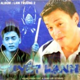 Tiếng Sáo Phiêu Bồng